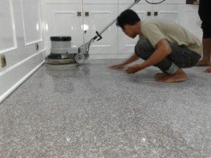 Harga Jasa Pasang Poles Marmer Granit Dinding Lantai