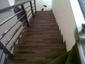 harga-parket-parquet-lantai-tangga-7