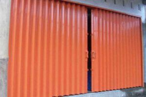harga folding gate per meter' (1)