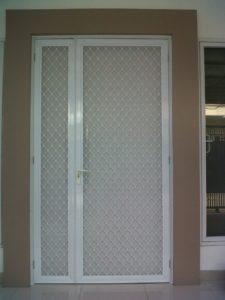 harga pintu expanda (3)