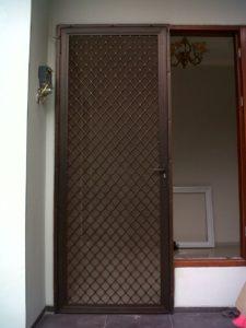 harga pintu expanda (4)