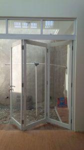 harga pintu lipat aluminium jakarta (1)