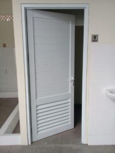 harga pintu panel aluminium jalusi