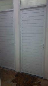 harga pintu spandrel (1)