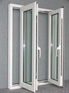 kusen jendela aluminium (3)