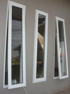 kusen jendela aluminium (4)