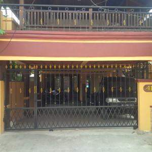 pintu pagar besi BPK (2)