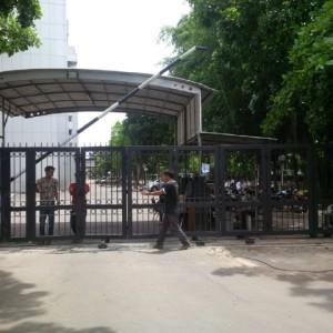 pintu pagar besi BPK (4)
