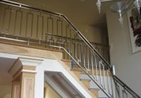 railing stainless 2