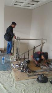 railing-tangga-kaca-stainless-2