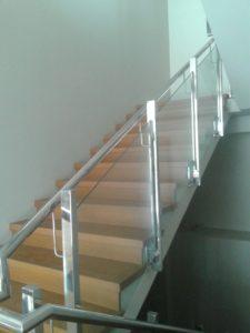 railing-tangga-kaca-stainless-4