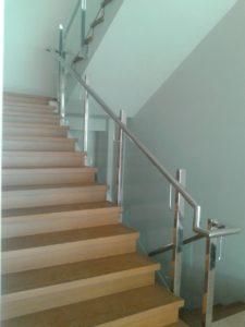 railing-tangga-kaca-stainless-5
