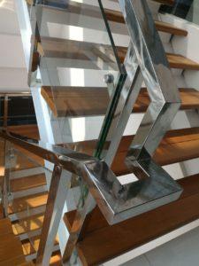 railing-tangga-kaca-stainless-7