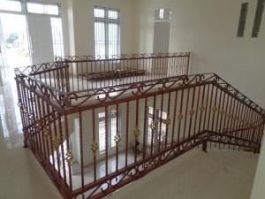 railing tangga minimalis 11