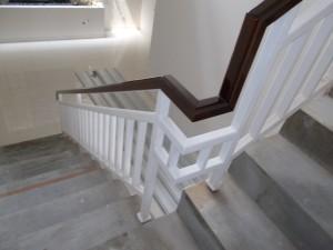 railing tangga minimalis 2