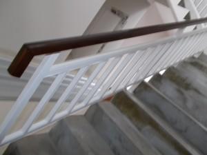 railing tangga minimalis 4