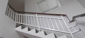 railing tangga minimalis 5