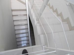 railing tangga minimalis 7
