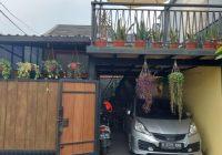 Yang Lagi Trend, Kanopi Balkon Minimalis Ruang Santai Keluarga